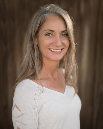 Joni Stier, LAc, DC | Southern California Acupuncture, Gentle Chiropractic