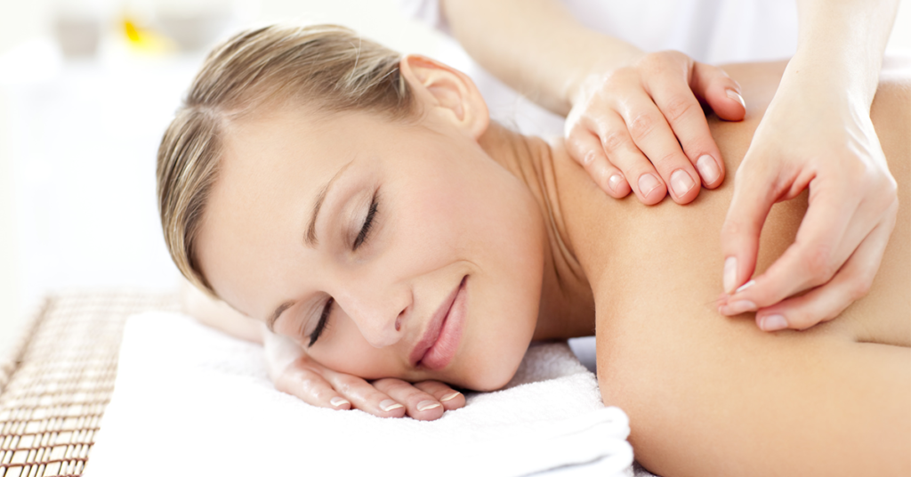 Top Ten Benefits of Acupuncture to Improve Your Life